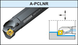 'Boring Bar A-PCLNR' from the web at 'http://www.glanze.com/indexable-tool-holders/../products/boring-bars-tc/boring-bar-tc-thum/boring-bar-tc-a-pclnr.jpg'