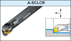 'Boring Bar A-SCLCR' from the web at 'http://www.glanze.com/indexable-tool-holders/../products/boring-bars-tc/boring-bar-tc-thum/boring-bar-tc-a-sclcr.jpg'