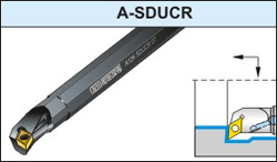 'A-SDUCR Boring Bar' from the web at 'http://www.glanze.com/indexable-tool-holders/../products/boring-bars-tc/boring-bar-tc-thum/boring-bar-tc-a-sducr-one.jpg'