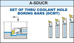 'A-SDUCR Tool Set' from the web at 'http://www.glanze.com/indexable-tool-holders/../products/boring-bars-tc/boring-bar-tc-thum/boring-bar-tc-a-sducr.jpg'