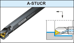 'Boring Bar A-STUCR' from the web at 'http://www.glanze.com/indexable-tool-holders/../products/boring-bars-tc/boring-bar-tc-thum/boring-bar-tc-a-stucr.jpg'