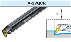 'A-SVQCR' from the web at 'http://www.glanze.com/indexable-tool-holders/../products/boring-bars-tc/boring-bar-tc-thum/boring-bar-tc-a-svqcr.jpg'