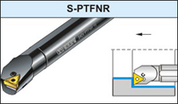 'SPTFNR Boring Bar' from the web at 'http://www.glanze.com/indexable-tool-holders/../products/boring-bars/boring-bar-thumb/boring-bar-s-ptfnr.jpg'