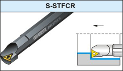 'Screw Clamp Boring Bar - S-STFCR' from the web at 'http://www.glanze.com/indexable-tool-holders/../products/boring-bars/boring-bar-thumb/boring-bar-s-stfcr.jpg'