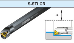 'Boring Bar S-STLCR' from the web at 'http://www.glanze.com/indexable-tool-holders/../products/boring-bars/boring-bar-thumb/boring-bar-s-stlcr.jpg'