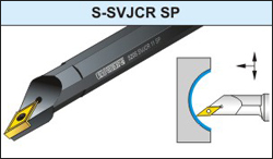 'S-SVJCR SP' from the web at 'http://www.glanze.com/indexable-tool-holders/../products/boring-bars/boring-bar-thumb/boring-bar-s-svjcr-sp.jpg'
