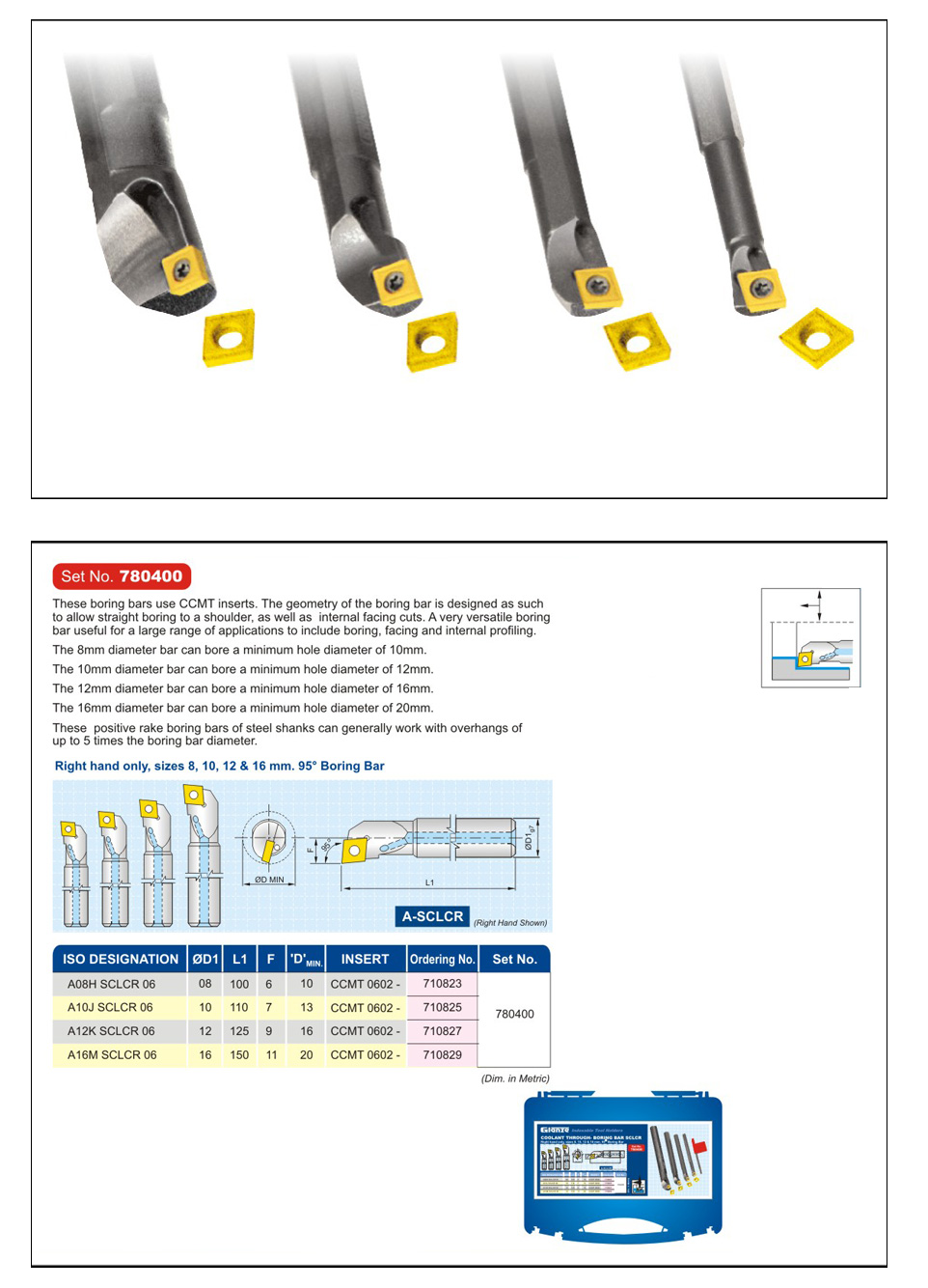 'Glanze - Industrial Tools Manufacturers India' from the web at 'http://www.glanze.com/indexable-tool-holders/../products/milling-cutters/mc-coolant-through-bb-sclcr.jpg'