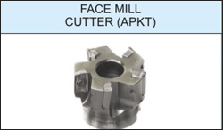'Glanze - Industrial Tools Manufacturers India' from the web at 'http://www.glanze.com/indexable-tool-holders/../products/milling-cutters/mc-thumb/mc-face-mill-cutter-apkt-one.jpg'