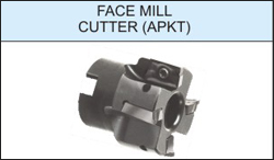 'Glanze - Industrial Tools Manufacturers India' from the web at 'http://www.glanze.com/indexable-tool-holders/../products/milling-cutters/mc-thumb/mc-face-mill-cutter-apkt-two.jpg'