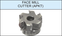 'Glanze - Industrial Tools Manufacturers India' from the web at 'http://www.glanze.com/indexable-tool-holders/../products/milling-cutters/mc-thumb/mc-face-mill-cutter-apkt.jpg'