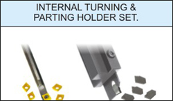 'Glanze - Industrial Tools Manufacturers India' from the web at 'http://www.glanze.com/indexable-tool-holders/../products/milling-cutters/mc-thumb/mc-internal-turning-parting-holder.jpg'