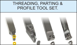 'Glanze - Industrial Tools Manufacturers India' from the web at 'http://www.glanze.com/indexable-tool-holders/../products/milling-cutters/mc-thumb/mc-threading-parting-profile-tool-two.jpg'