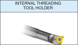 'Glanze - Industrial Tools Manufacturers India' from the web at 'http://www.glanze.com/indexable-tool-holders/../products/turning-tool-holders/new-range-thumbnails/tth-internal-threading-tool-holder.jpg'