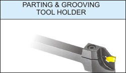 'Glanze - Industrial Tools Manufacturers India' from the web at 'http://www.glanze.com/indexable-tool-holders/../products/turning-tool-holders/new-range-thumbnails/tth-parting-grooving-tool-holder.jpg'