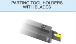 'Glanze - Industrial Tools Manufacturers India' from the web at 'http://www.glanze.com/indexable-tool-holders/../products/turning-tool-holders/new-range-thumbnails/tth-parting-tool-holders-with-blades.jpg'